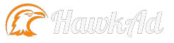 HawkAd